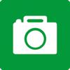 TAIJU LIFE INSURANCE COMPANY LIMITED - 撮影アプリ アートワーク