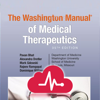 Washington Manual Medical Ther