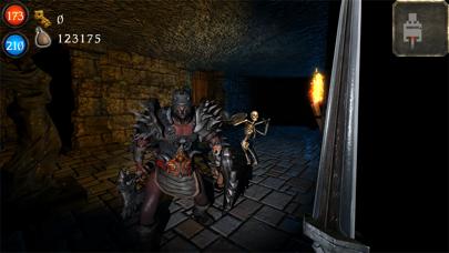 Heavy Bladeのおすすめ画像5