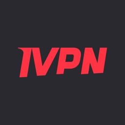 IVPN - Secure VPN for Privacy