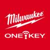Milwaukee® ONE-KEY™ ANZ