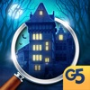 Hidden City: ミステリー・オブ・シャドウズ - iPadアプリ