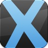 X Player - Mobile Video Player iphone and android app