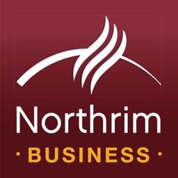 Northrim Bank - Business