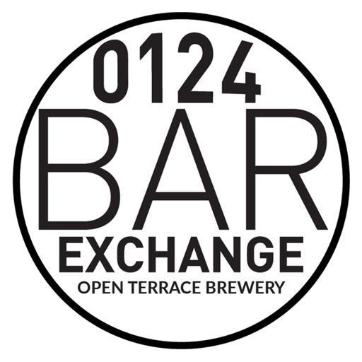 0124 Bar Exchange
