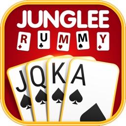 Play Rummy Game @JungleeRummy
