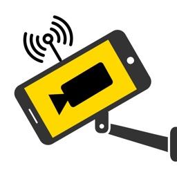 IP Webcam Online Home security