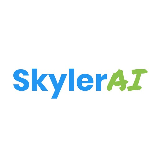 SkylerAI