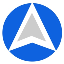 Athreon Mobile