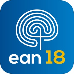 EAN-Congress