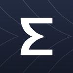 Zepp (formerly Amazfit) pour pc