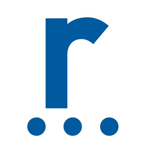 Recruiter from reed.co.uk