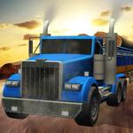 Truck'em All на пк
