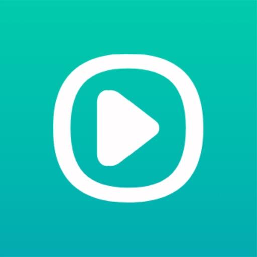 Clip - Video Status(30 second)