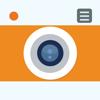 KUNI - Analog Filters