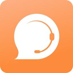 Talking.vn