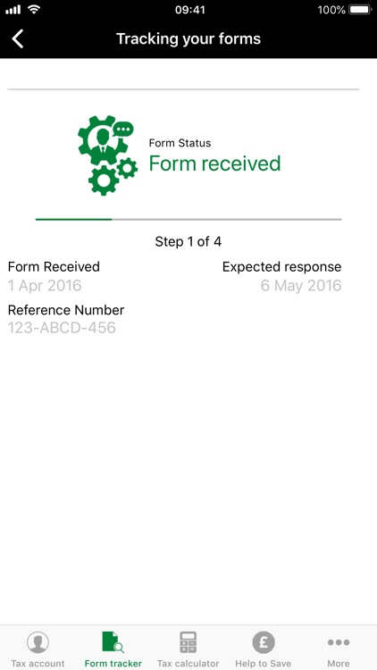 HMRC screenshot-9