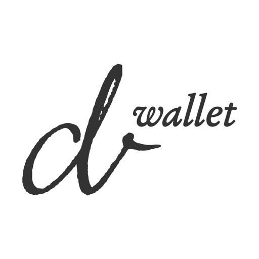 d-wallet -未来設計、資産・家計管理アプリ-