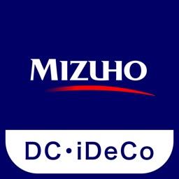 みずほDC・iDeCoアプリ