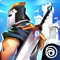 App Icon for Mighty Quest For Epic Loot RPG App in India IOS App Store