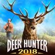 Deer Hunter 2018™