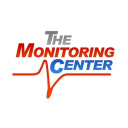 The Monitoring Center+