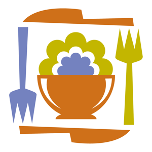 Recipe Gallery app