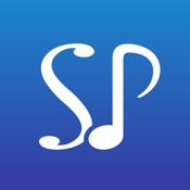 Symphony Pro app review