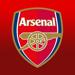 3.Arsenal