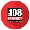 108 Gujarat