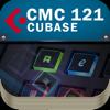 Cubase CMC Controller