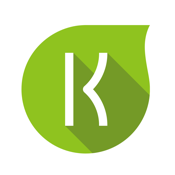 Kono Magazine app review