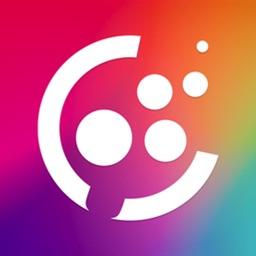 Spokk: Feedback Platform, Q&A.