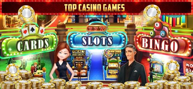 21 Blackjack Jugar Online Naix-casino E Slot Sisalcashman Cas Online