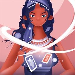Tarot Reading & Horoscope