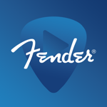 Fender Play - Guitar Lessons