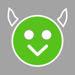 Happymod - Apps & Game notes pour pc