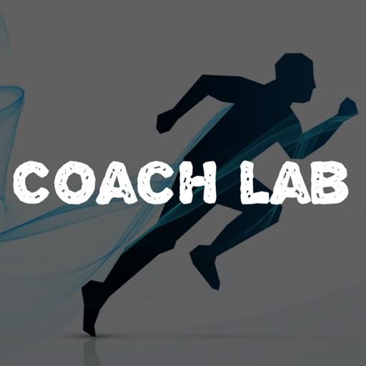 Coach Lab