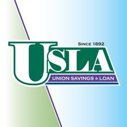 USLA Mobile