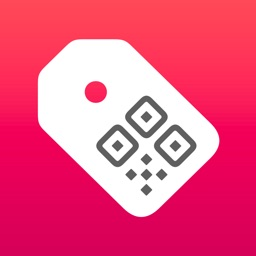 Label Maker Pro
