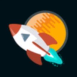 RocketSpaceDodge