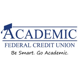 Academic Federal Credit Union