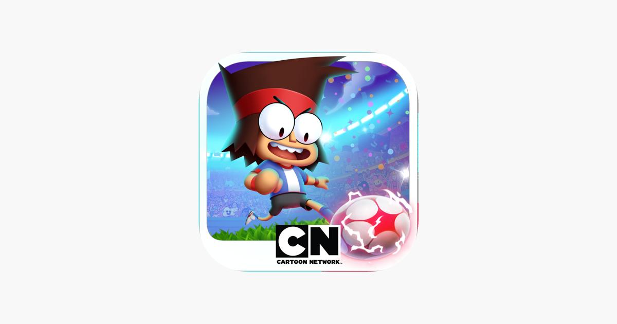 download cn superstar soccer goal apk latest version
