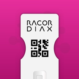 RACORDIAX