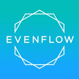 Evenflow