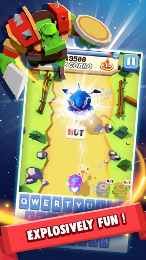 Spell Master: Word Adventures on the App Store