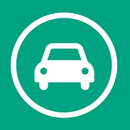 Mileage Tracker by Driversnote