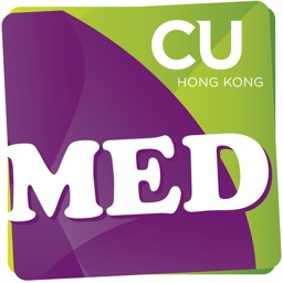 CU Med Made Easy
