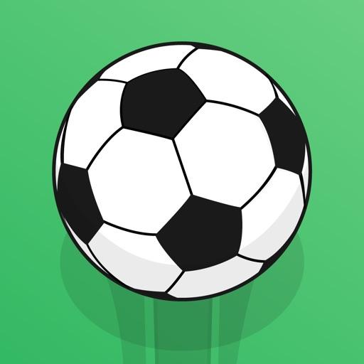 Soccer Kick!