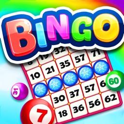 Bingo Fairytale